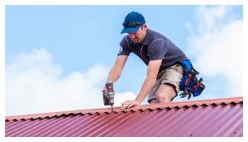 Tetőjavítás árak