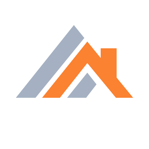 TetőfelújításBP